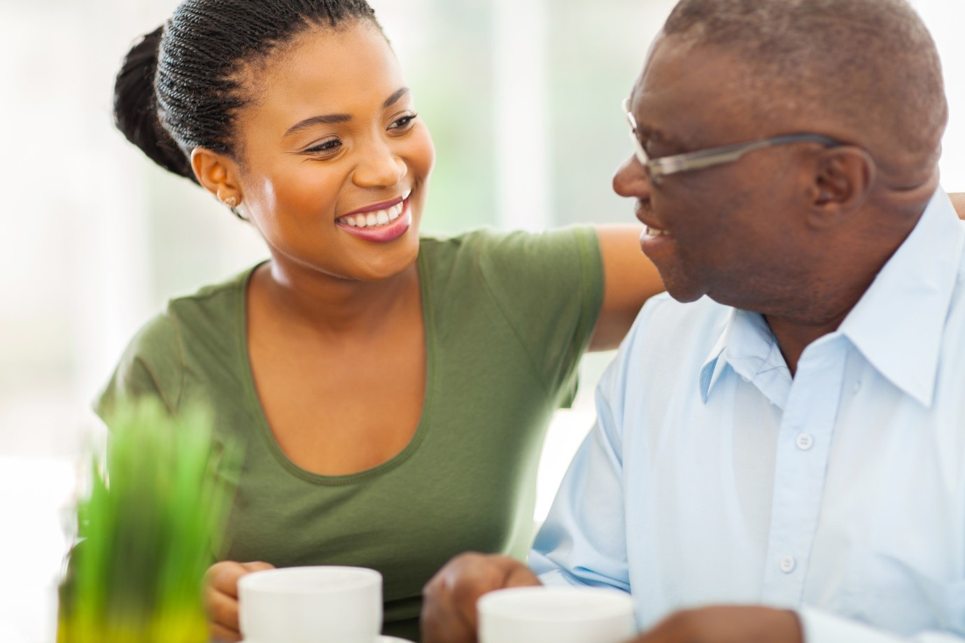 Senior Living Options: The Different Types Explained
