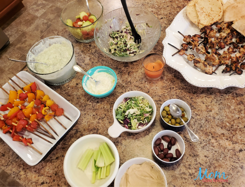 eat2explore Greece