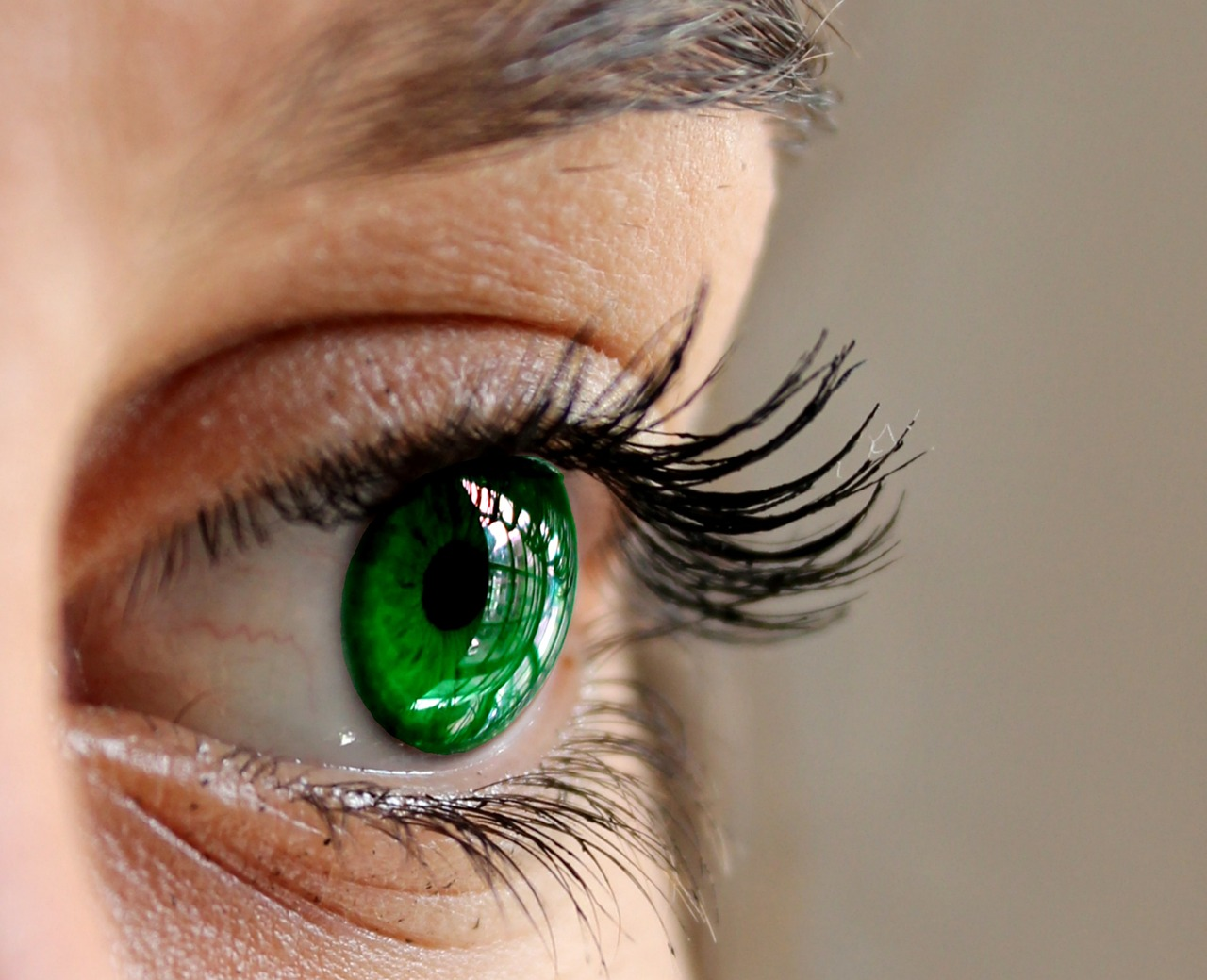 How to Care for Mink Eyelash Extensions