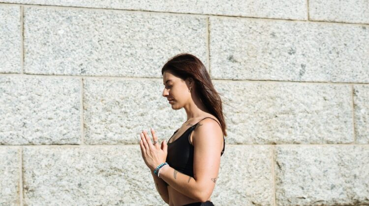 Exploring the Importance of Mindfulness in Four Key Areas of Your Life