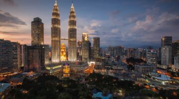 6 Things You Need To Know About Malaysia Before Making The Move