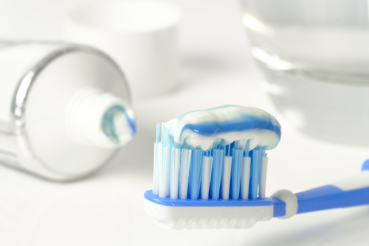 Dental Care Mistakes You Should Avoid