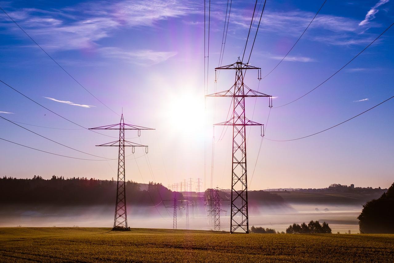 3 Benefits of Energy Deregulation