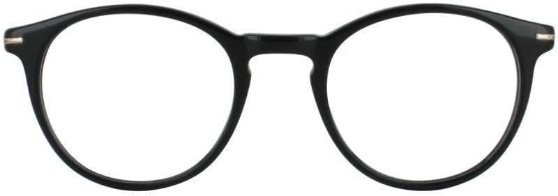 How Do I Know If I Need Blue-Light Blocking Glasses?