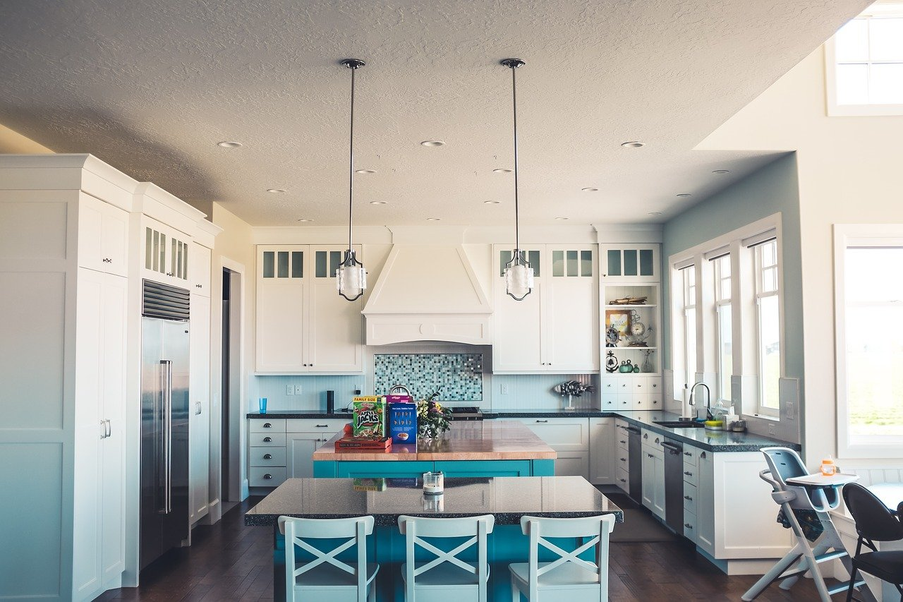 7 Signs It's Time to Remodel Your Kitchen