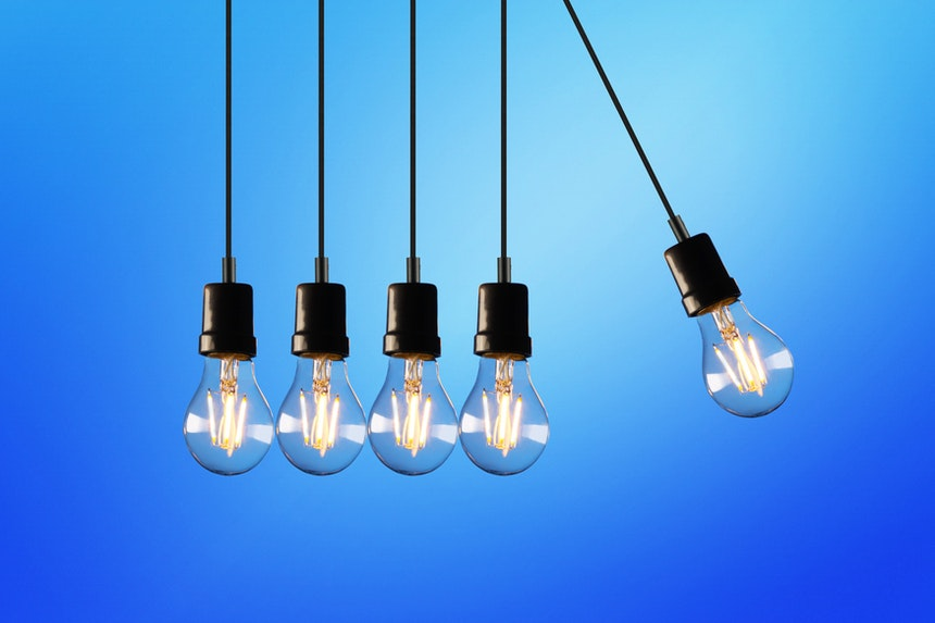 Easy Ways to Make Your Home Much More Energy Efficient