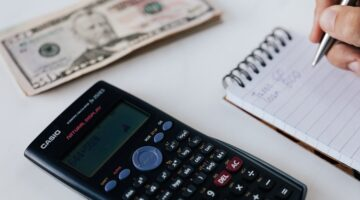 How to Budget for Your Kids' Expenses at the Beginning of the Year