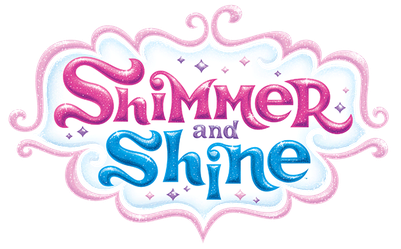 #Win Shimmer and Shine: Magical Mischief DVD! US ends 1/21