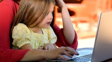 Supplementing What Your Child Learns In School
