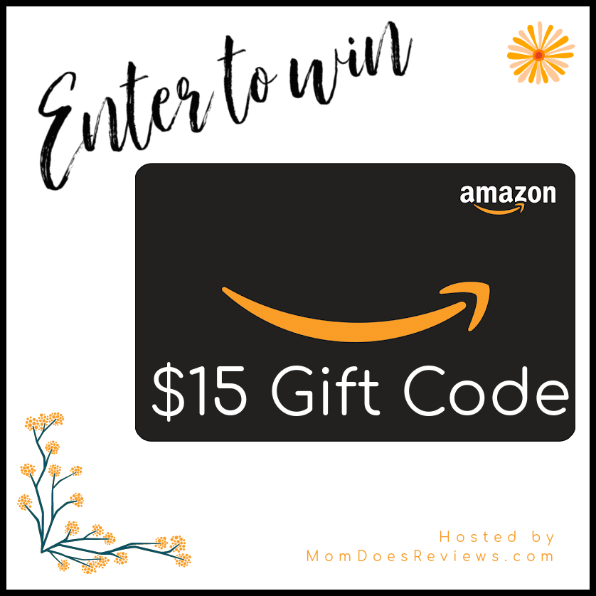#Win $15 Amazon GC in Heart 2 Heart Giveaway Hop