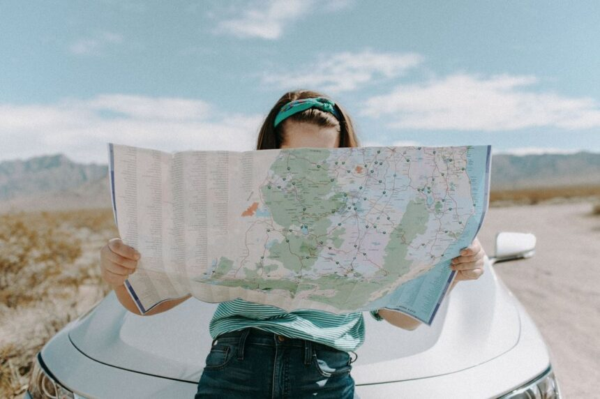How to Make Your Next Family Road Trip More Enjoyable