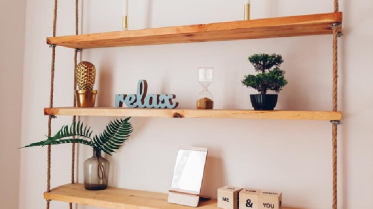 Economical Home Décor Gifts for Interior Decoration Enthusiasts