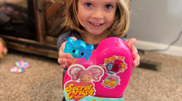 Bring on the Fun with Exciting New Toys from MGA Entertainment