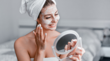 The Best Skincare Advice for Your Whole Family