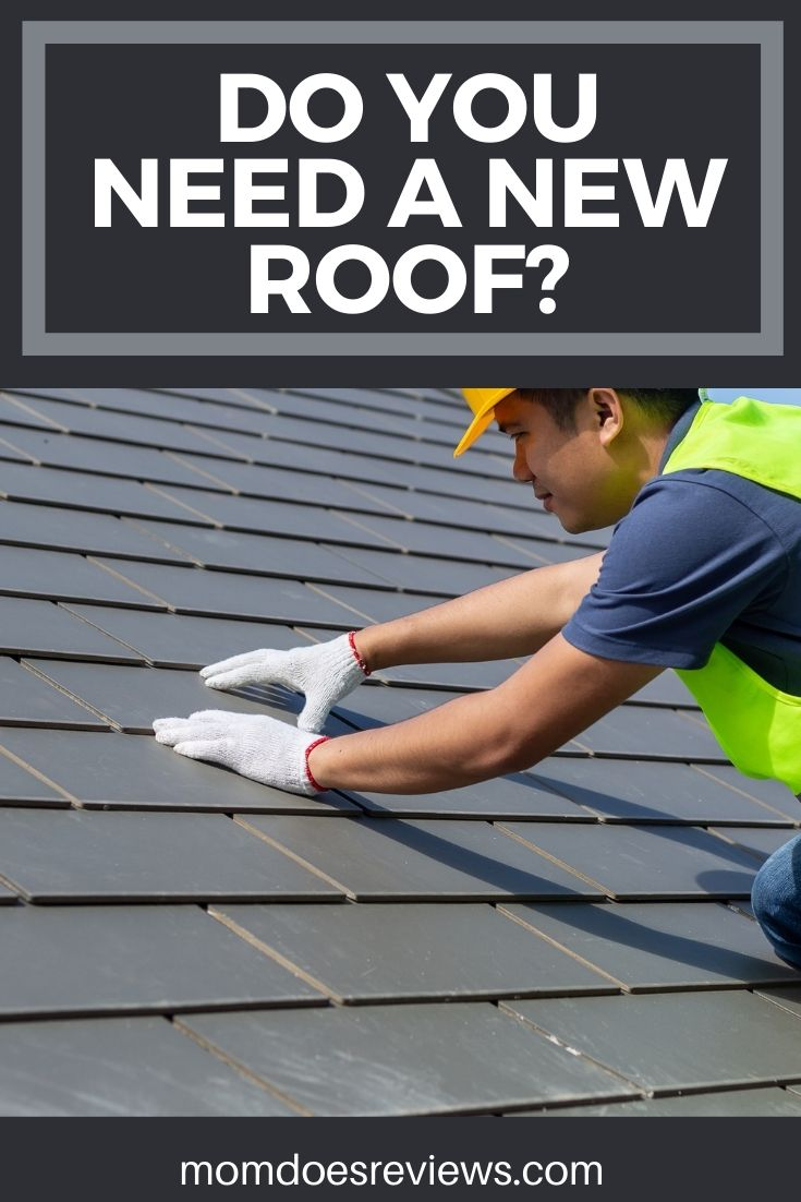 Roofing Professionals Can Substantially Update a Roof