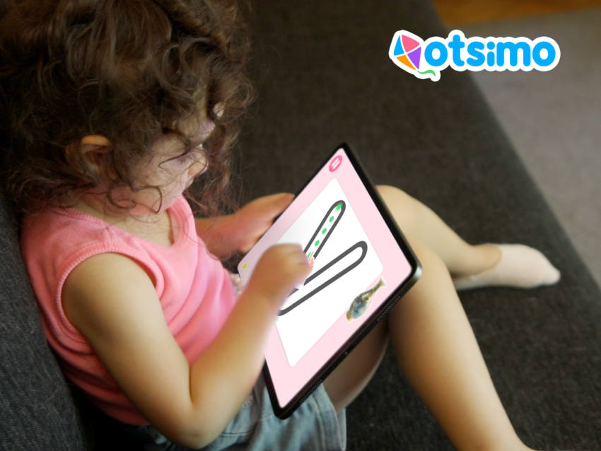 Great Discount on Otsimo Special Education App for 2021 Autism Awareness Day#SpringintoSummerFun