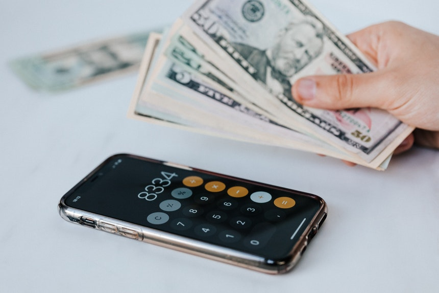 How Much Should You Be Paying for Your Phone Service?