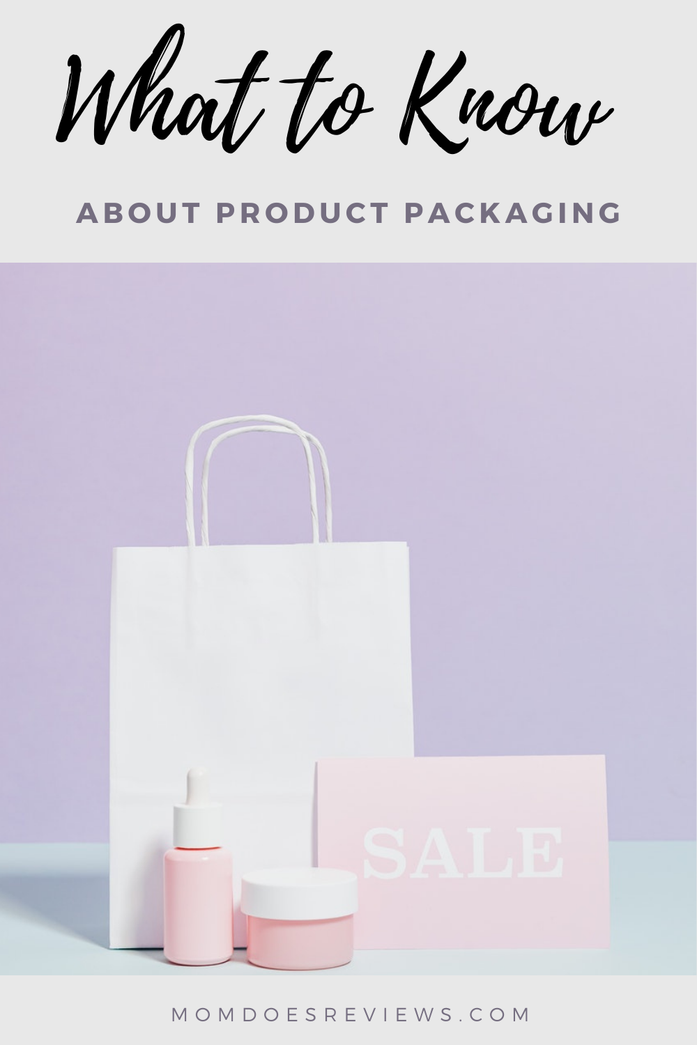 Is Your Home Business Taking Advantage Of The Marketing Benefits Of Packaging?