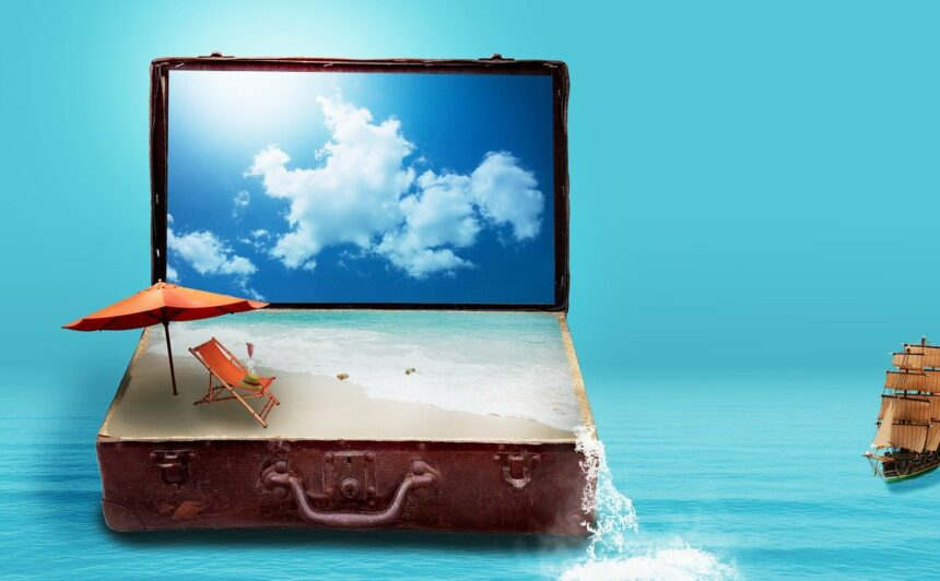5 Tips for Affording Travel During Your Retirement