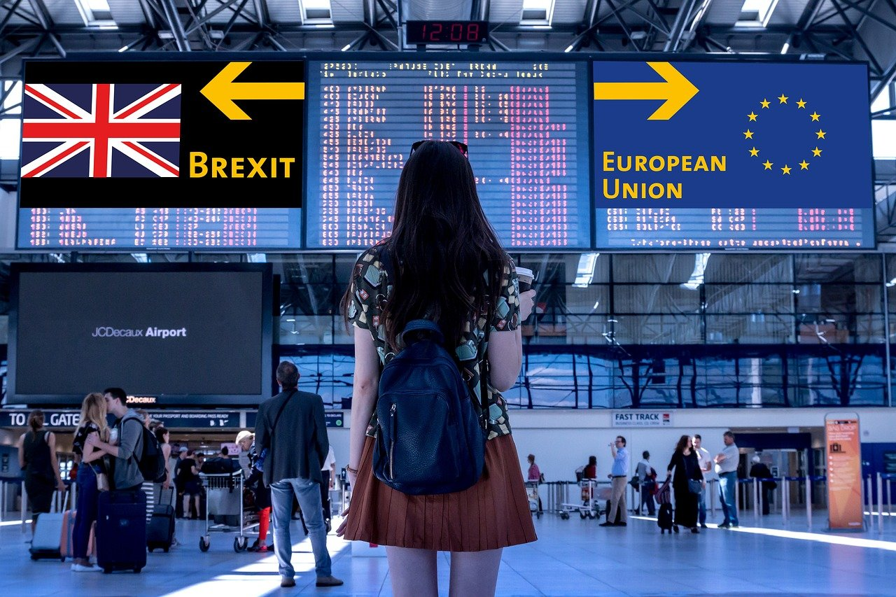 Staying in the UK After Brexit? Everything You Need To Know
