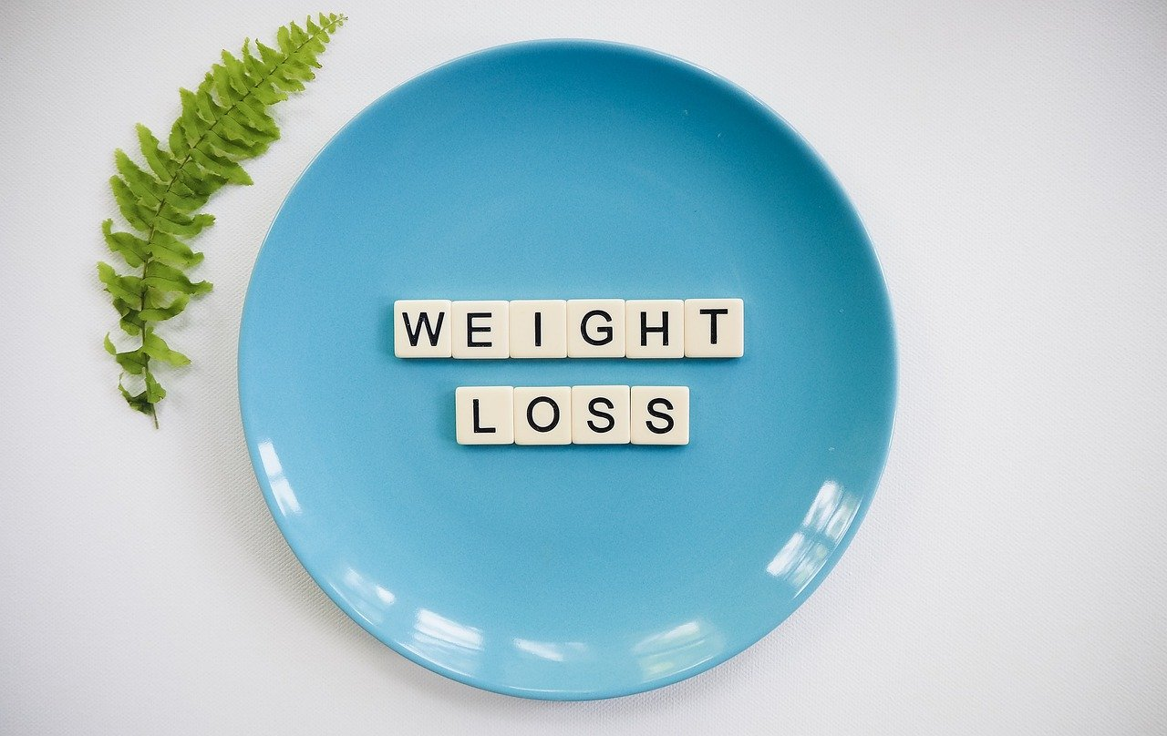 How Efficient Is Cannabis THCV for Weight Loss?