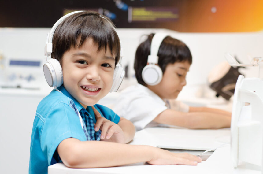CodeWizardsHQ: Online Coding Classes for Kids and Teens