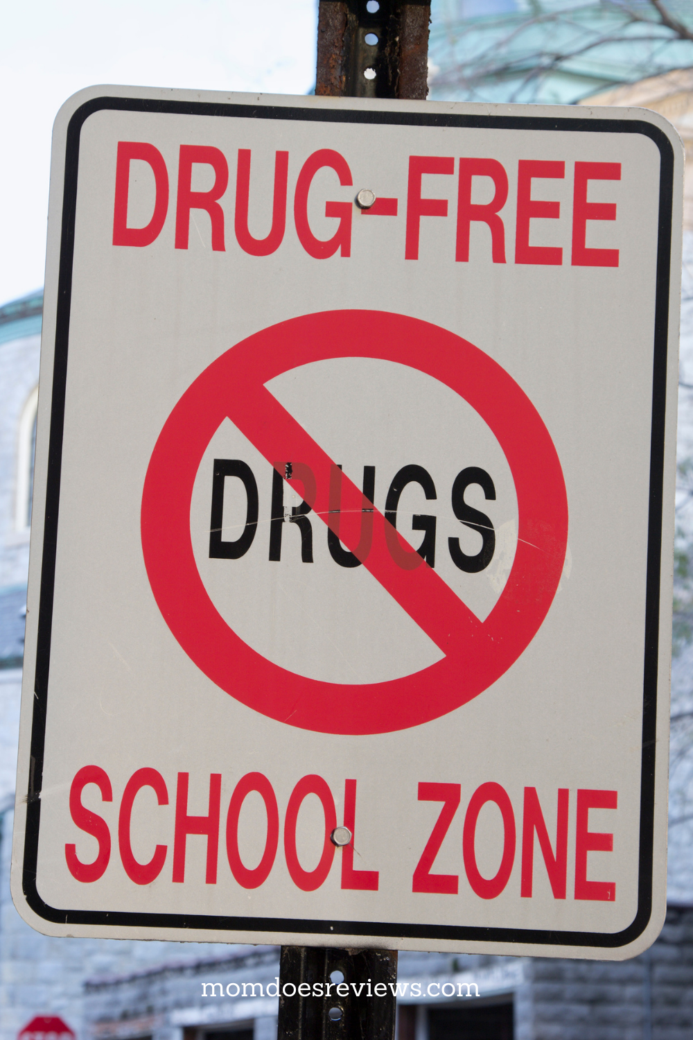 Tips for Parents on Keeping Your Children Drug-Free