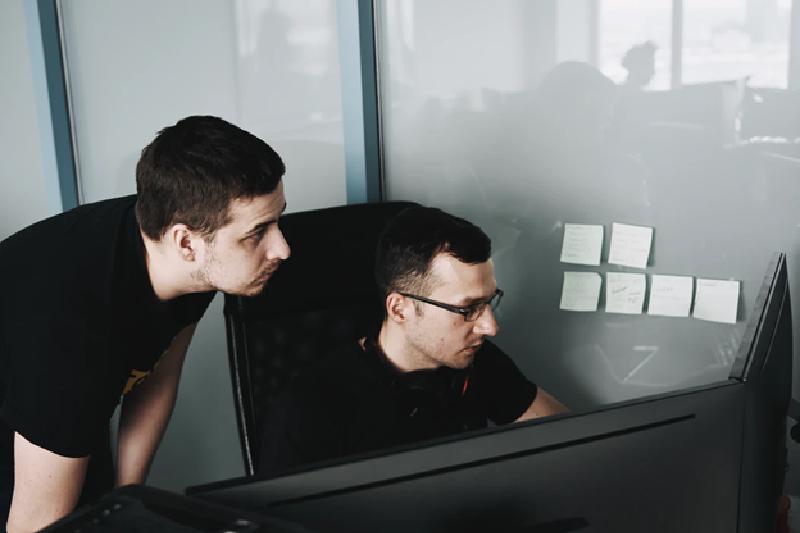 5 Tips for Workforce Management