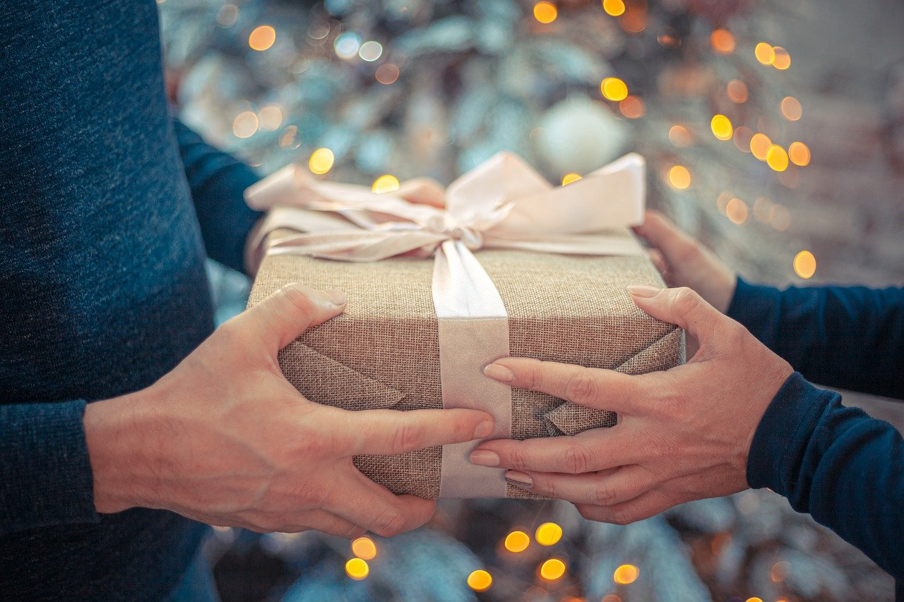 Awesome Gifts Your Friends and Family Will Love