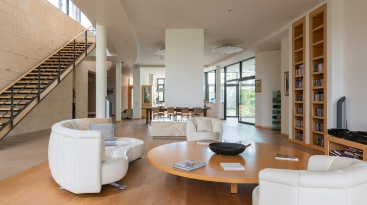 Why You Should Invest in Luxury Furniture for Your Los Angeles Home