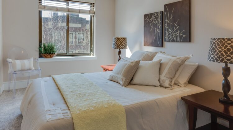 5 Things To Keep In Mind When Purchasing Mattresses