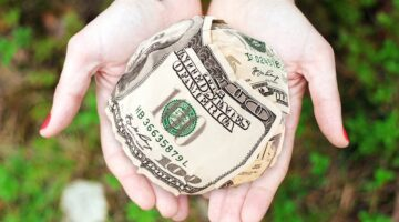 How To Have A Bright & Stable Financial Future