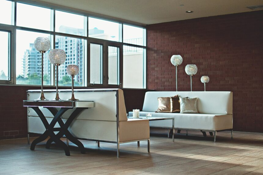 How to Choose the Right Living Room Set Collection