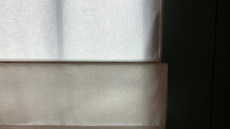 How To Buy Solar Shades Without Spending A Fortune