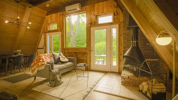 How to Discover New Places Through Vrbo