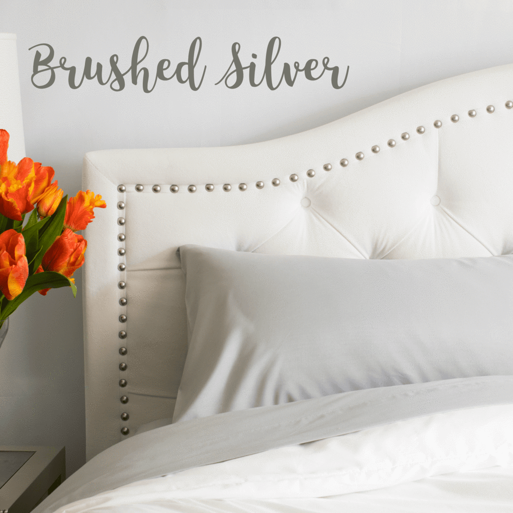 PeachSkinSheets- A College Must-Have! #Back2School21