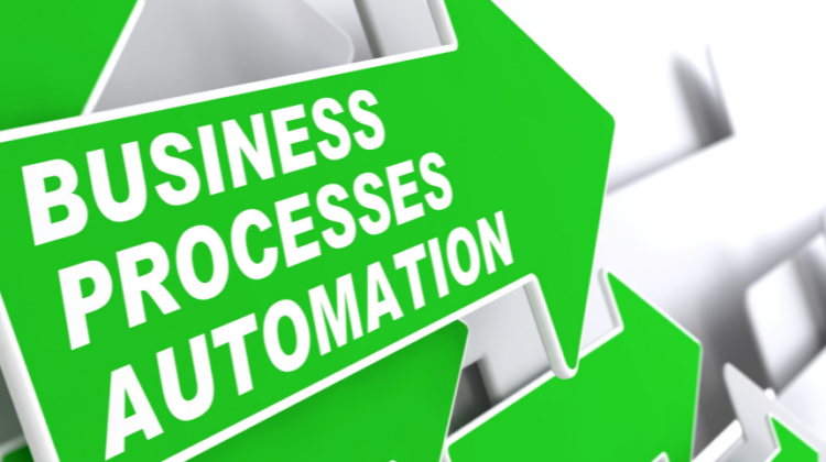 5 Aspects Of Business That Could Be Automated To Help Everyone Out