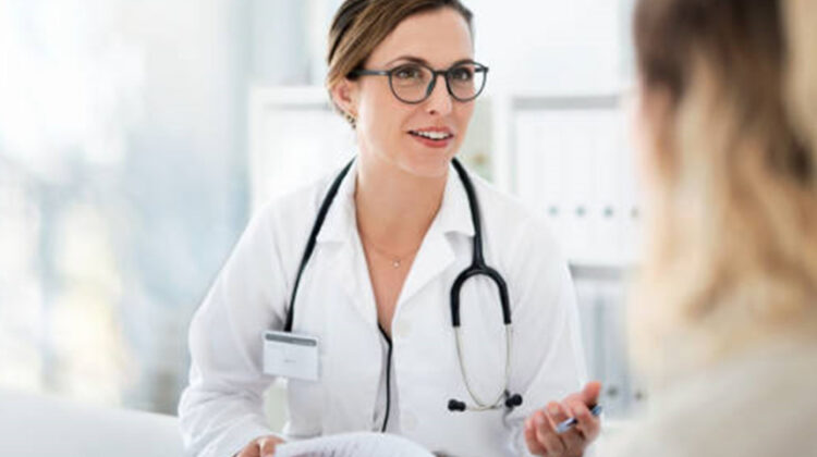 What You Need To Know About Getting A Doctor's Note Through Telemedicine