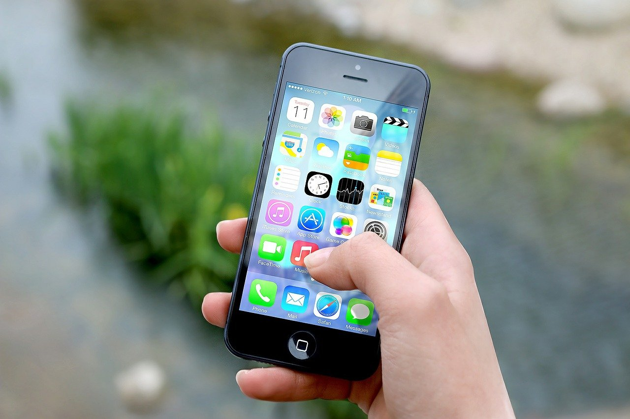 Why You Should Sell Your Used iPhone