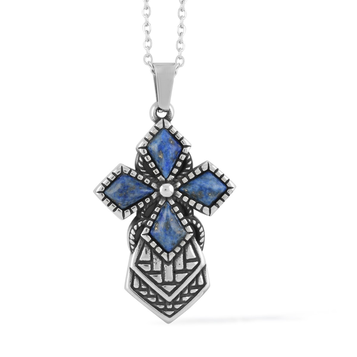 Jewelry Gifts to Surprise Your Mother-in-Law