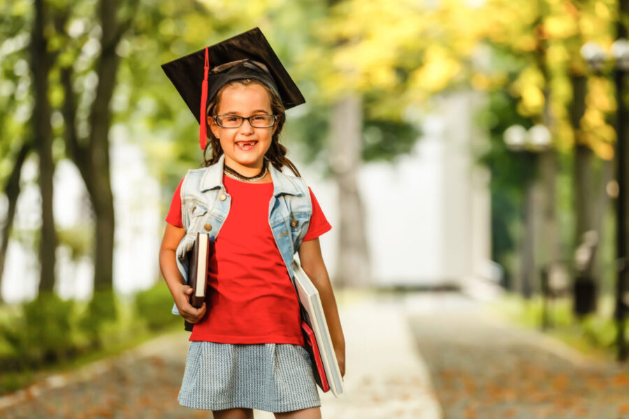 Graduating Child Celebration: 4 Things To Consider When Evaluating Restaurants For The Party