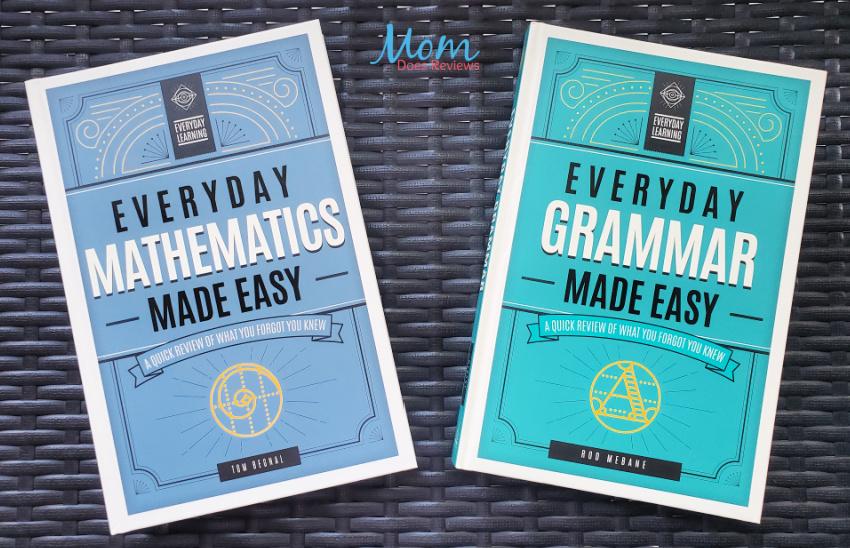 Made Easy Books