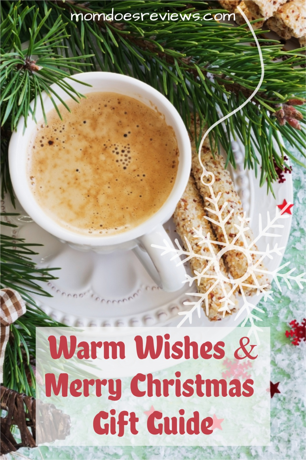 Warm Wishes & Merry Christmas Gift Guide #MegaChristmas21 #giftideas #merrychristmas #giftguide