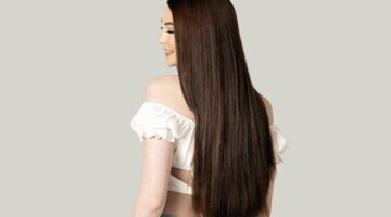 ZALA - My Top Pick for 100% Human Clip-in Hair Extensions