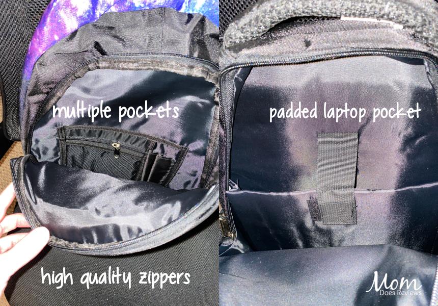 Fenrici - Trendy New Backpacks