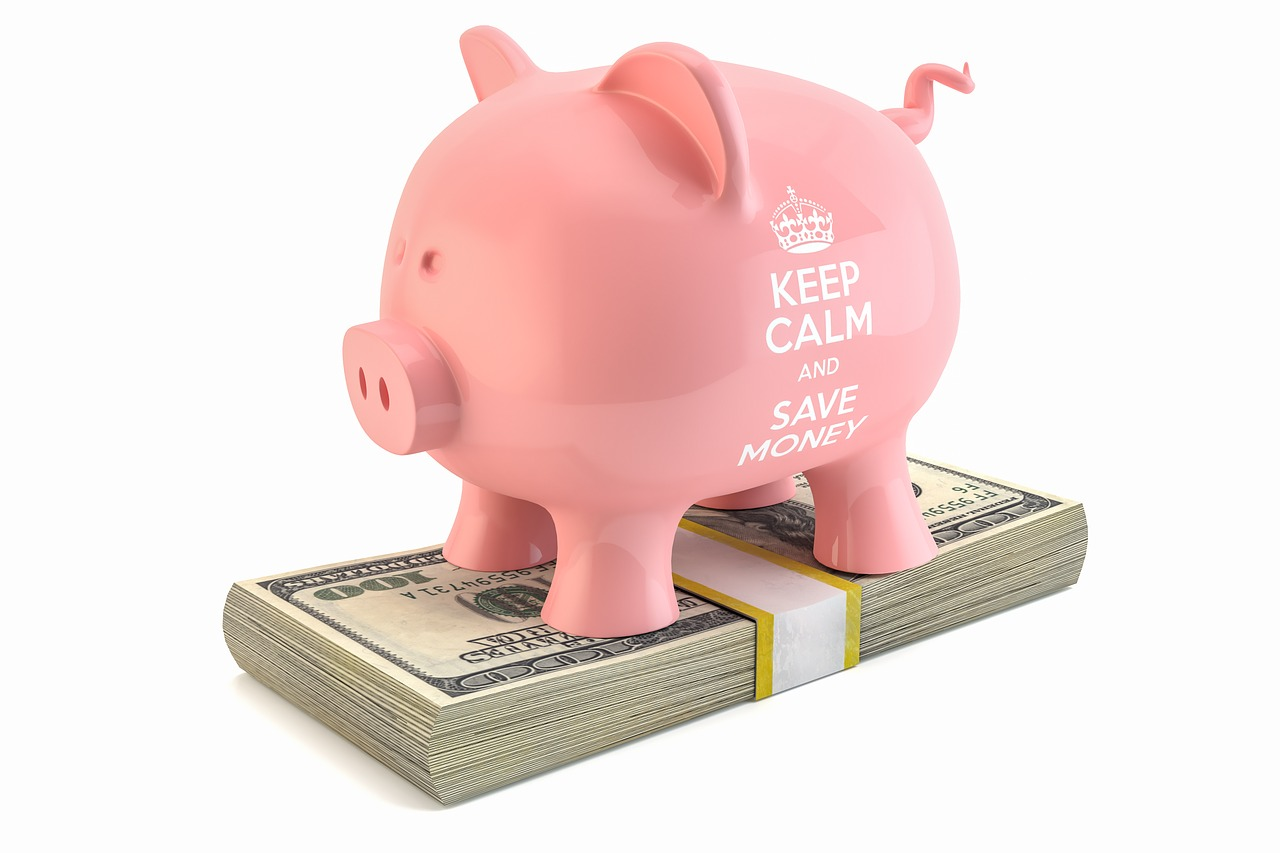How Debt Relief Can Help You
