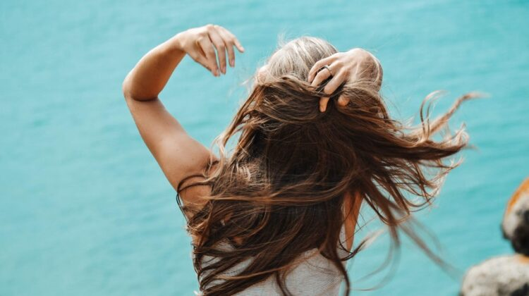 Are You Embarrassed By Your Hair Loss? Here's What To Do