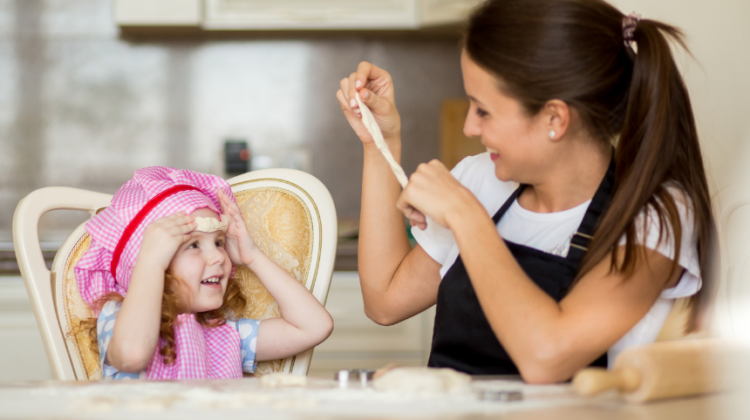 Top tips for hiring a nanny for your children in Australia