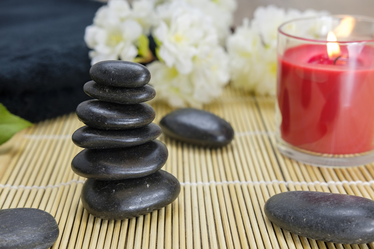 Using Holistic Medicine Alongside Traditional Medicine