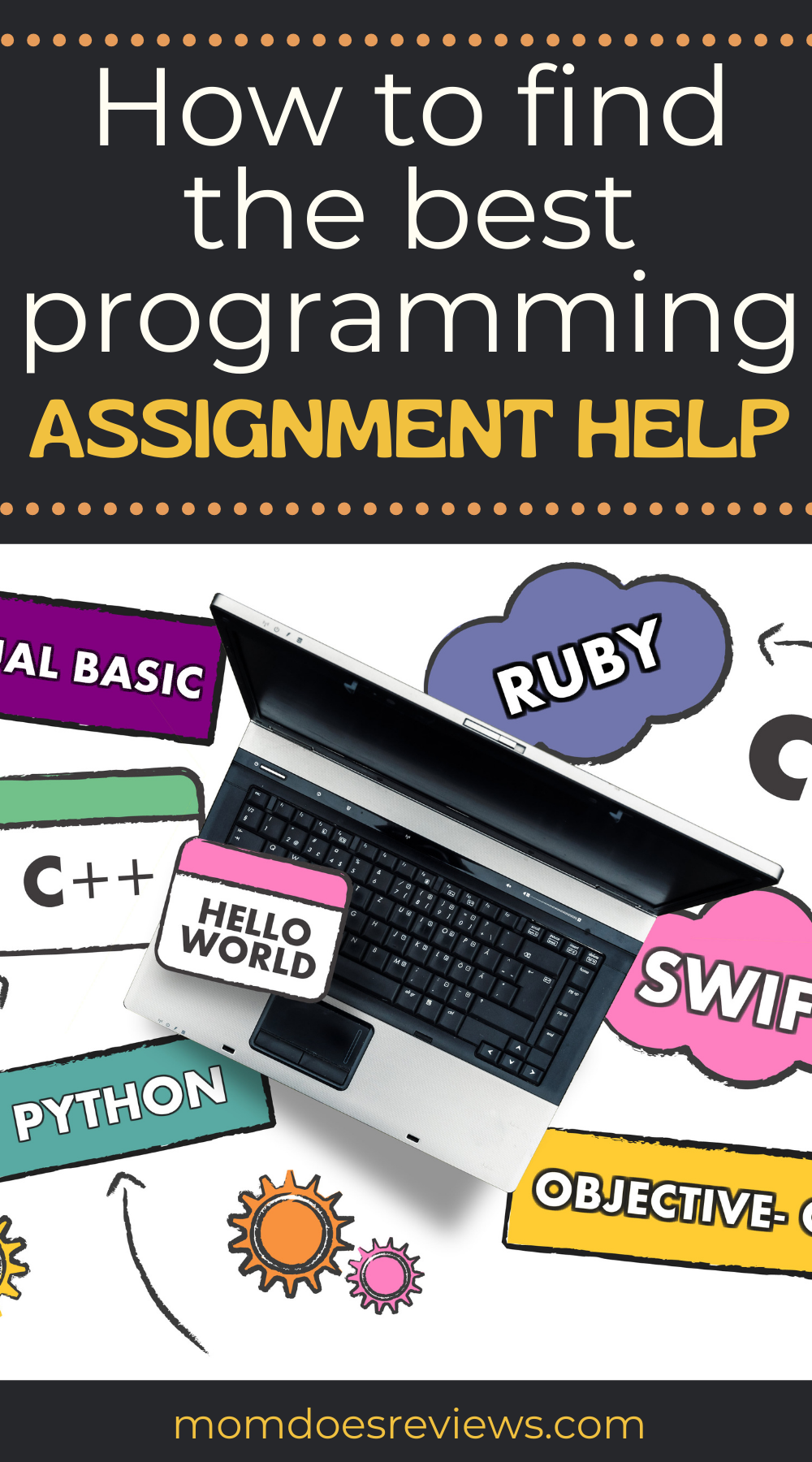 Tips to Find the Best Programming Assignment help Provider on the Internet